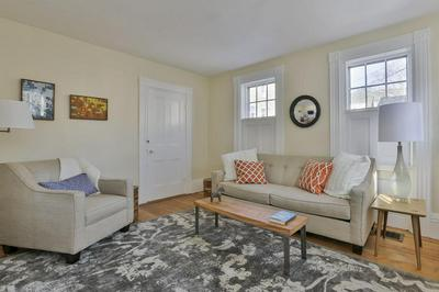 44 MIDDLE ST # 44, Newburyport, MA 01950 - Photo 2