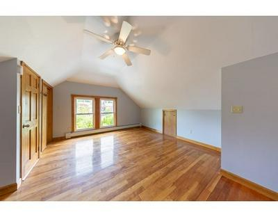 25-27 LAFAYETTE ST # 3, Fairhaven, MA 02719 - Photo 1