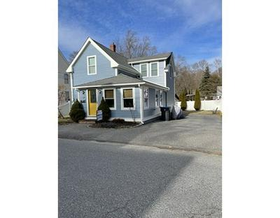 18 HARVARD ST, Natick, MA 01760 - Photo 1