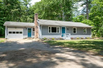 78 LINE ST, Southampton, MA 01073 - Photo 1