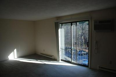 380 GREAT RD # B, Acton, MA 01720 - Photo 2
