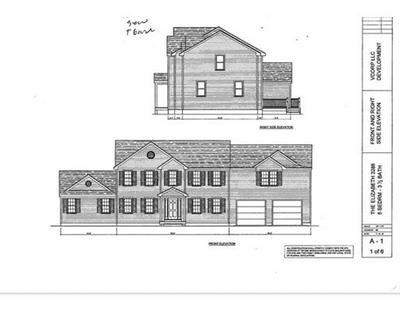 1 AVIS ST, Dartmouth, MA 02748 - Photo 1