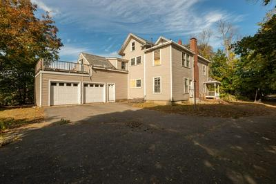 128 HIGH ST, Ipswich, MA 01938 - Photo 2