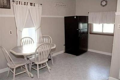 26 BALDWIN ST # 2, Malden, MA 02148 - Photo 2