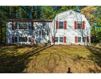 77 MAPLEWOOD DR, Townsend, MA 01469 - Photo 1