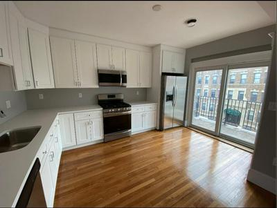 190 KELTON ST APT 2, BOSTON, MA 02134 - Photo 2