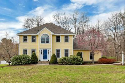 97 WOODLAND MEADOW DR, Lancaster, MA 01523 - Photo 1