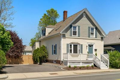 150 HALE ST, Beverly, MA 01915 - Photo 1