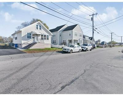 37 ROCKLAND ST, Quincy, MA 02169 - Photo 1