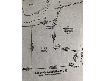 1 GREENVILLE RD, Ashby, MA 01431 - Photo 1