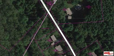 0 PRENTICE RD, Northbridge, MA 01588 - Photo 2