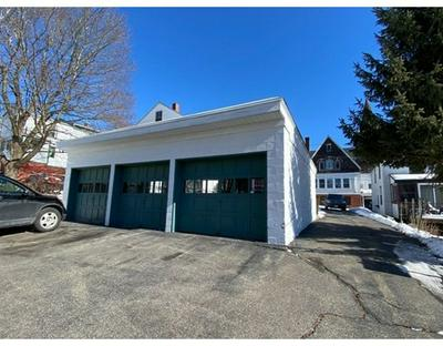 14 CHURCH ST, Ware, MA 01082 - Photo 2