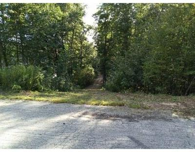 TBD SUNSET HILL RD, Thompson, CT 06277 - Photo 2