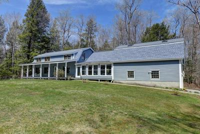 251 CAPT WHITNEY RD, Becket, MA 01223 - Photo 2