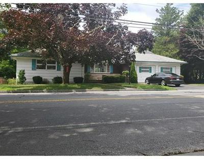 337 SLOCUM RD, Dartmouth, MA 02747 - Photo 1
