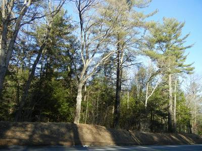 0 LONG PLAIN RD, Leverett, MA 01054 - Photo 2