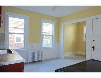58 DARTMOUTH ST APT 1, Belmont, MA 02478 - Photo 1