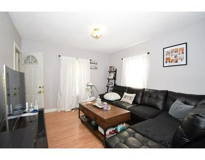 106 WINFIELD ST # 108, Worcester, MA 01602 - Photo 2