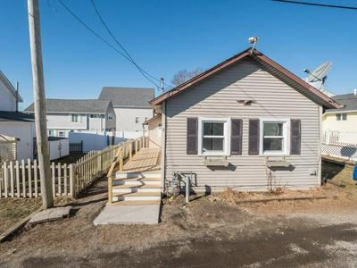 2 CHANEY AVE, FAIRHAVEN, MA 02719 - Photo 1