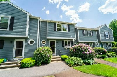 102 STANDPIPE DR # 102, Rockland, MA 02370 - Photo 1
