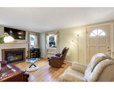 61 BAY STATE RD, Melrose, MA 02176 - Photo 1