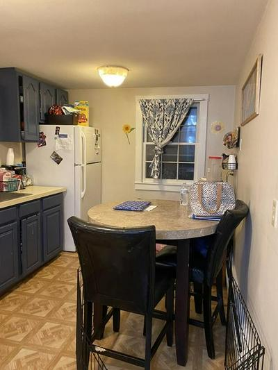18 MERRITT ST APT 7, Marblehead, MA 01945 - Photo 1