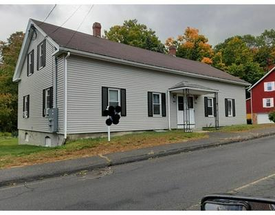 119 SOUTH ST, Warren, MA 01092 - Photo 1