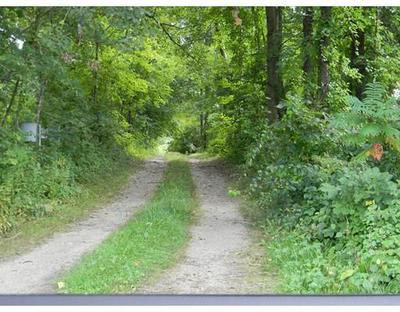 0 GREENFIELD RD, Deerfield, MA 01342 - Photo 1