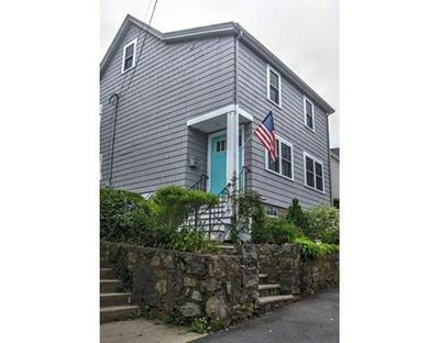 31 KING ST, Swampscott, MA 01907 - Photo 2