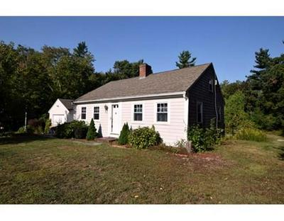 514 RIVER ST, Norwell, MA 02061 - Photo 1
