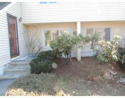 399 GREAT RD - WOODVALE # 4, Acton, MA 01720 - Photo 2