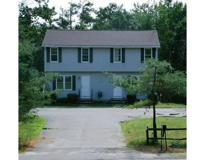 4 HAGER PARK RD, Westminster, MA 01473 - Photo 2