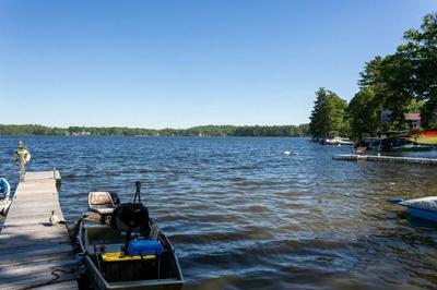 1 LAKE AVE, Merrimac, MA 01860 - Photo 2