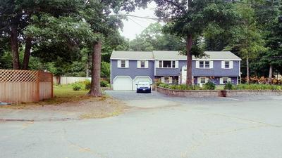 8 DUNHAM ST, Carver, MA 02330 - Photo 1