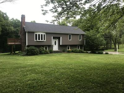 150 SUMMER ST, Medway, MA 02053 - Photo 1