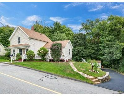 18 BATES HL, Sturbridge, MA 01518 - Photo 2