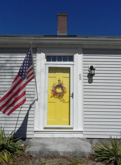 69 WINCHENDON RD, Royalston, MA 01368 - Photo 2