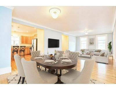 8 CONWAY ST # 1, Boston, MA 02131 - Photo 1