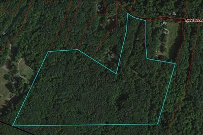 00 TYLER RD, Townsend, MA 01469 - Photo 1