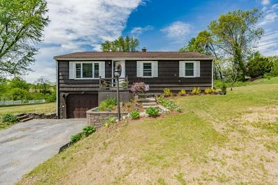 17 AMHERST ST, Granby, MA 01033 - Photo 1
