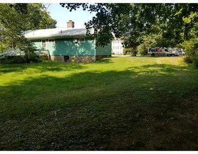 76 HALL RD, Sturbridge, MA 01566 - Photo 2