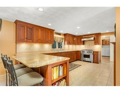116 GREAT POND DR, Boxford, MA 01921 - Photo 1