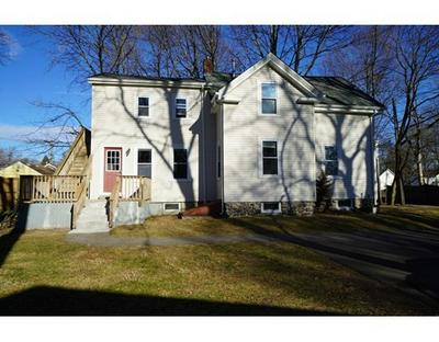 3 KNOX CT, Natick, MA 01760 - Photo 2