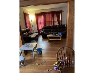 485 WHITE ST # 487, Springfield, MA 01108 - Photo 2