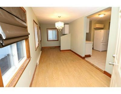 28 LYNNFIELD ST APT 1, Lynn, MA 01904 - Photo 1