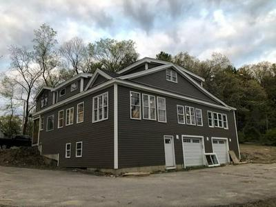 100 OLD COUNTY RD, Plaistow, NH 03865 - Photo 2