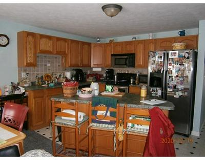 25 DAY MILL DR # 25, Templeton, MA 01468 - Photo 2