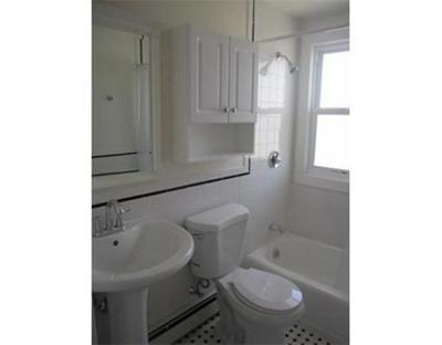 12 NEWBURY AVE APT 2, Quincy, MA 02171 - Photo 1