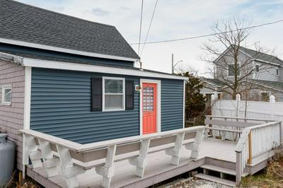 22 HARBOR ST, NEWBURYPORT, MA 01950 - Photo 2