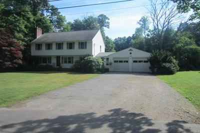 168 BRIGHAM HILL RD, Grafton, MA 01536 - Photo 1